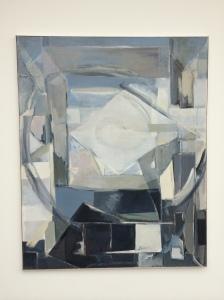 Luisa Richter - Araya - 1984
